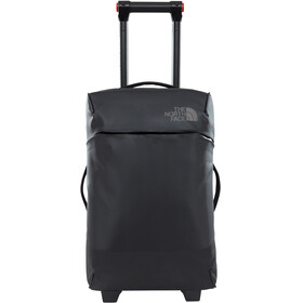 The North Face Stratoliner Trolley S TNF Black